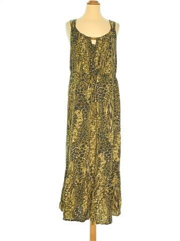 Robe femme GLAMOROSA 52 (XXL - T5) été #1272975_1