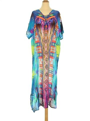 Robe femme MARYAN MEHLHORN S été #1273271_1