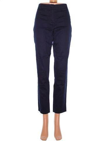 Pantalon femme CONBIPEL 42 (L - T2) été #1273458_1