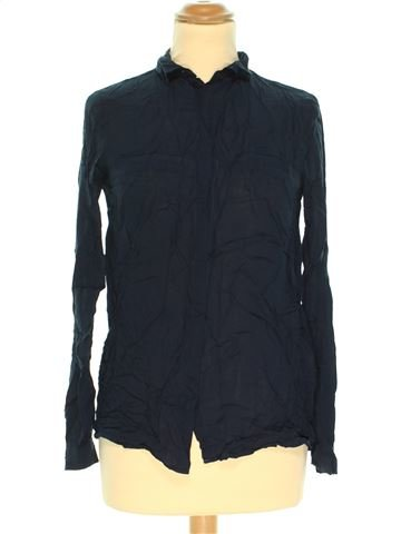 Blouse, Chemisier femme WE XS hiver #1273572_1