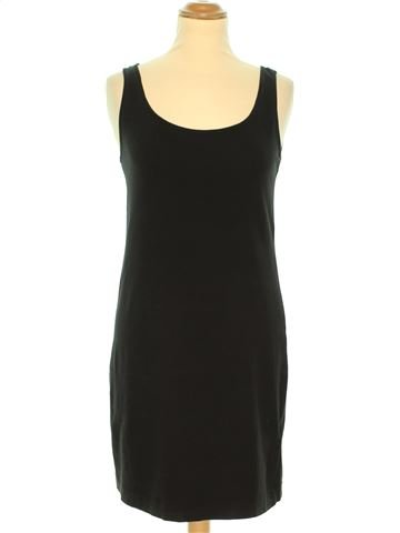 Robe femme H&M M été #1273606_1