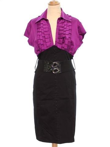 Vestido mujer QUIZ 44 (L - T3) verano #1274657_1