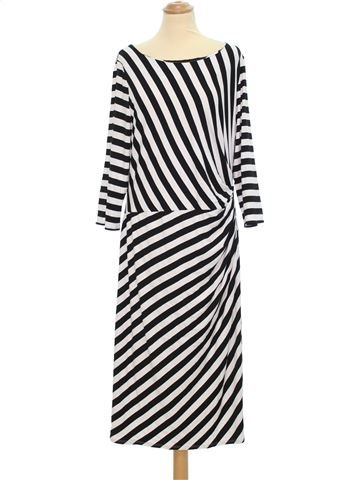 Robe femme F&F 50 (XXL - T4) hiver #1274659_1