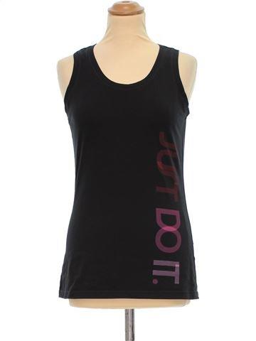 Vêtement de sport femme NIKE 36 (S - T1) été #1274729_1