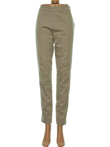 Pantalon femme M&S 40 (M - T2) hiver #1274769_1