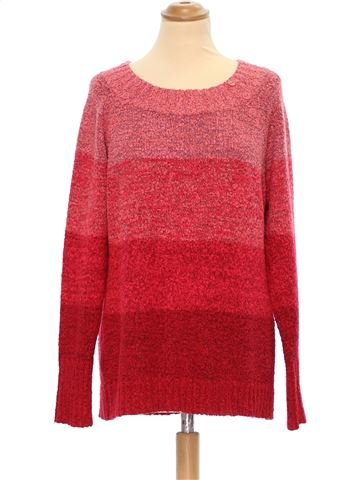 Jersey mujer M&CO 46 (XL - T3) invierno #1274859_1