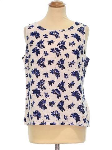 Camiseta sin mangas mujer BHS 40 (M - T2) verano #1275002_1