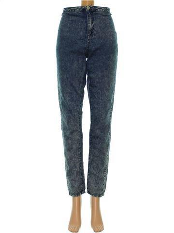 Pantalón mujer PRIMARK 38 (M - T1) invierno #1275129_1