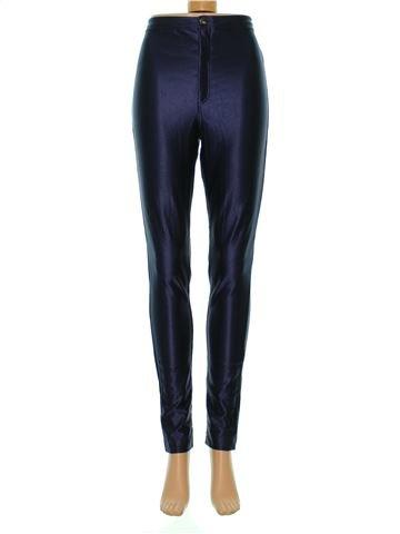 Pantalón mujer PRIMARK 40 (M - T2) invierno #1275172_1