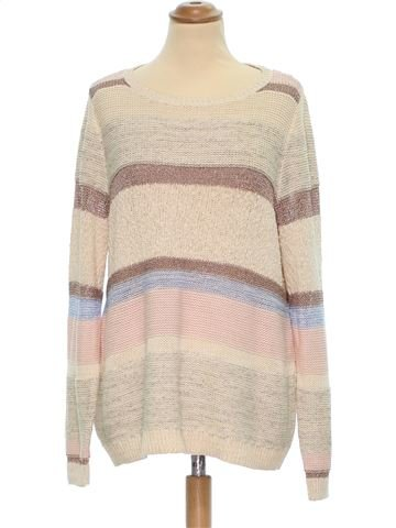 Pull, Sweat femme LAURA ASHLEY 42 (L - T2) hiver #1275255_1