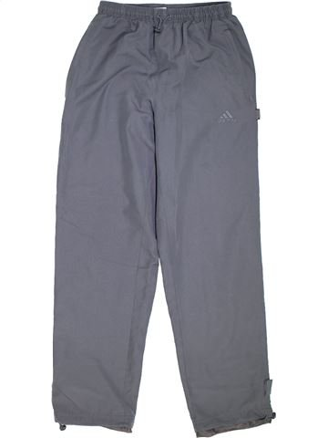 Sportswear garçon ADIDAS bleu 14 ans hiver #1275342_1