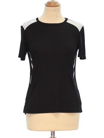 Vêtement de sport femme CRIVIT SPORTS XS été #1275497_1