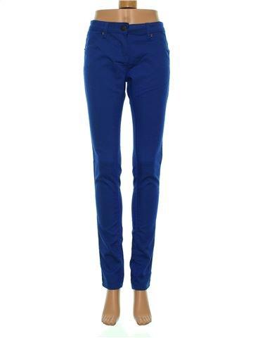 Pantalón mujer C&A 32 (XS) invierno #1275713_1