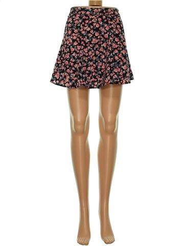Falda mujer H&M 34 (S - T1) verano #1275745_1
