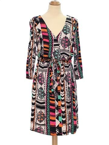 Robe femme NEXT 42 (L - T2) hiver #1275849_1