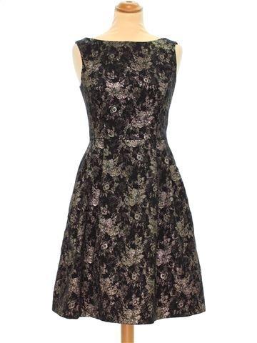 Vestido de noche mujer F&F 34 (S - T1) invierno #1275932_1