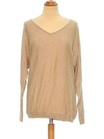 Jersey mujer MONSOON S invierno #1275997_1