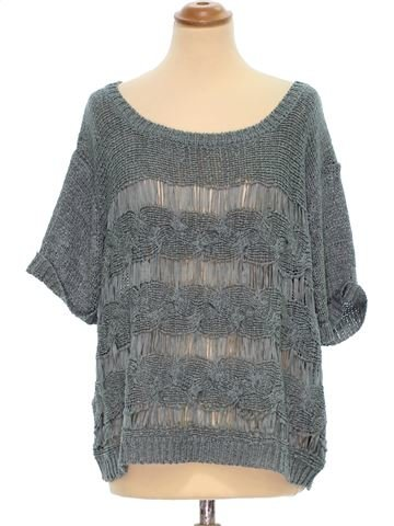 Jersey mujer GEORGE 36 (S - T1) invierno #1276235_1
