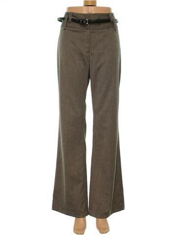 Pantalon femme NEXT 38 (M - T1) hiver #1276341_1