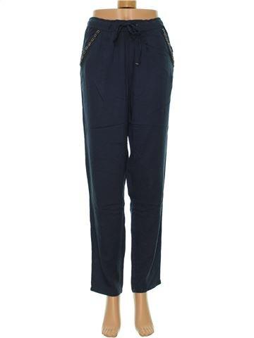 Pantalon femme STREET ONE 36 (S - T1) été #1276446_1