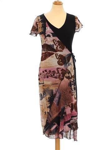 Vestido mujer JACQUELINE RIU S verano #1276606_1