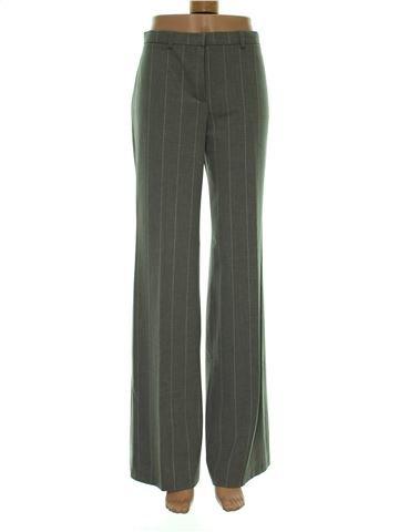 Pantalon femme PROMOD 38 (M - T1) hiver #1276895_1