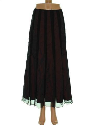 Falda mujer JACQUELINE RIU 40 (M - T2) invierno #1277513_1