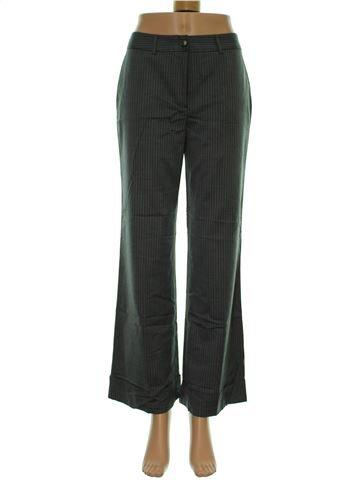 Pantalon femme CAROLL 36 (S - T1) hiver #1277559_1