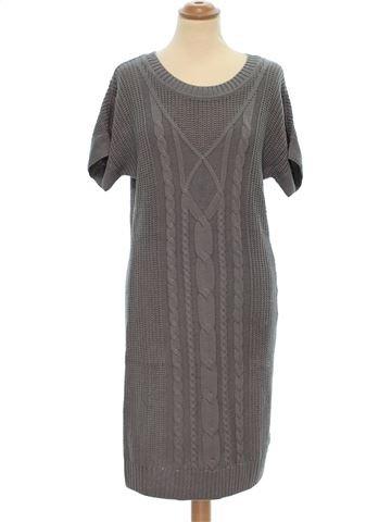 Vestido mujer ESPRIT L invierno #1277757_1