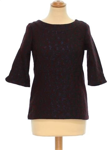 Pull, Sweat femme PROMOD 34 (S - T1) hiver #1277986_1