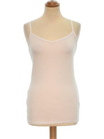 Camiseta sin mangas mujer MIM S verano #1279000_1