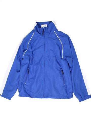 Ropa deportiva niño ALEX azul 10 años invierno  1279080 1 880f6451bafcf