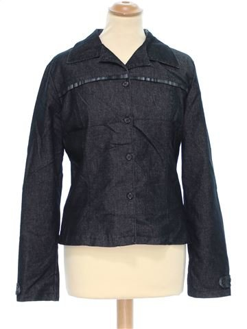 Jacket mujer ARMAND THIERY 38 (M - T1) verano #1279340_1