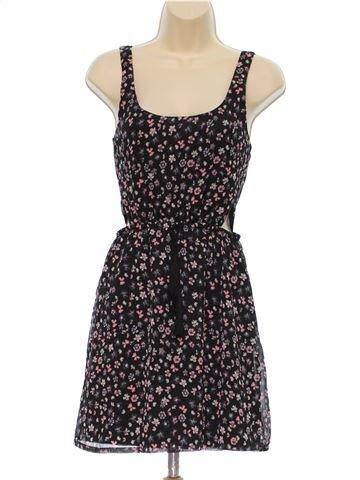 Vestido mujer JENNYFER XS verano #1279344_1