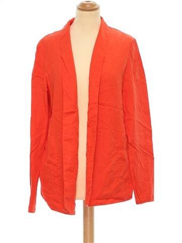 Veste de tailleur, Blazer femme PROMOD 42 (L - T2) été #1279804_1
