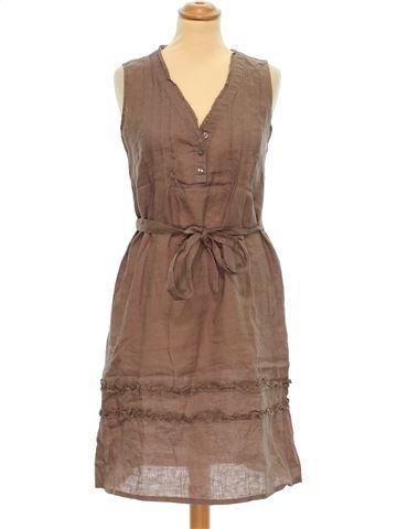Vestido mujer ESMARA 36 (S - T1) verano #1280789_1
