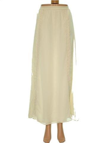 Falda mujer MISS SELFRIDGE 38 (M - T1) verano #1280953_1