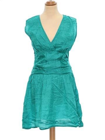 Vestido mujer ASOS 38 (M - T1) verano #1281213_1