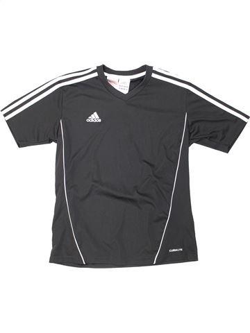 9cf92826 Ropa infantil barata en excelente condiciones camisetas deportivas