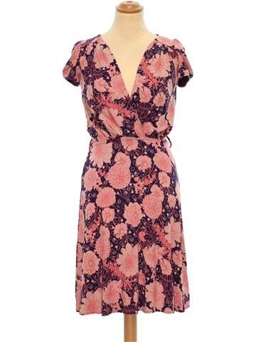 Robe femme MISS SELFRIDGE 36 (S - T1) été #1282028_1