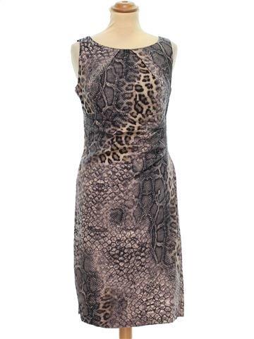 Robe femme DOROTHY PERKINS 40 (M - T2) été #1283793_1