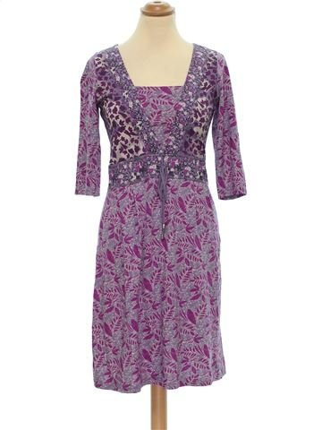 Vestido mujer STREET ONE 38 (M - T1) verano #1285522_1