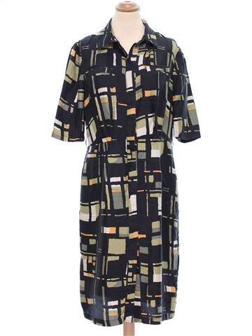 Robe femme HOBBS 40 (M - T2) été #1285754_1