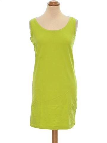 Camiseta sin mangas mujer JANINA 40 (M - T2) verano #1285888_1