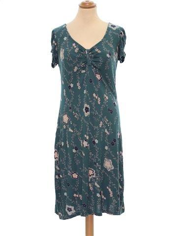 Vestido mujer DEBENHAMS 40 (M - T2) verano #1286172_1