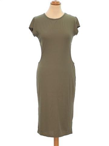 Vestido mujer MISS SELFRIDGE 40 (M - T2) verano #1286185_1