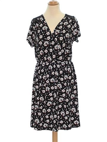 Robe femme V BY VERY 38 (M - T1) été #1286219_1
