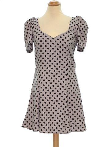 Robe femme MISS SELFRIDGE 38 (M - T1) été #1286237_1