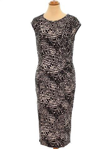 Vestido mujer OASIS M verano #1286300_1