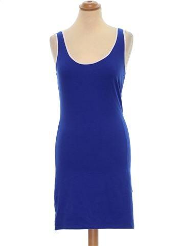 Vestido mujer AMISU 38 (M - T1) verano #1286609_1